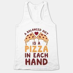 Pizza T-shirts, Mugs and Slogan Tshirt, Tee Shirts, Tees, Cool Shirts, Funny Shirts, Funny Tanks, Awesome Shirts, Cute Pizza, Funny Outfits