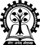 IITKGP Recruitment Project Manager Notification Govt Jobs Kharagpur 2014. Welcome to jobscloud.co.in, it illustrate the IITKGP Recruitment 2014 on www.iitkgp.ac.in. IITKGP has broadcasted a new notification for the recruitment of Project Manager job vacancies in Kharagpur.