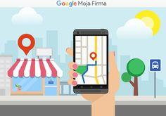 Zapraszamy do zapoznania się z naszym nowym wpisem wyjaśniającym jak skutecznie przeprowadzić pozycjonowanie lokalne w wyszukiwarce Google: https://afterweb.pl/pozycjonowanie/pozycjonowanie-lokalne-w-wyszukiwarce-google-zrob-z-nami-swoje-4-pierwsze-kroki-do-celu/