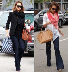 14_moda gestante_look para grávidas_look de inverno para gravidas_looks de trabalho para gestantes_moda para trabalhar_dicas de moda para grávidas_gravidas de lenços e pashminas_acessorios para gravidas_gravida chique