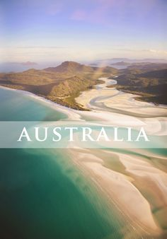 TRAVEL AUSTRALIA: For travel photography and destination inspiration of Australian places click the link below - http://www.thewanderinglens.com/category/destinations/australia/