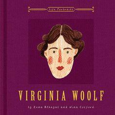 Virginia Woolf - Alkayat Zena   Public βιβλία