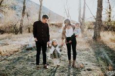 Family photos - Utah Photographer - Family Photographer - Roxana B. Photography
