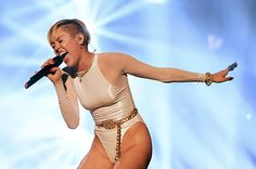 Why Miley Cyrus ain't going away: http://superhypeblog.com/marketing/why-every-year-is-the-year-of-miley-cyrus