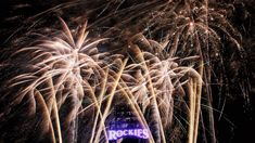 July Events, Denver News, Fourth Of July, Independence Day, Celebrities, Flowers, Diwali, Celebs, 4th Of July Nails