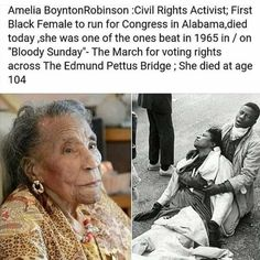 Black History Facts, Black History Month, Photographie Indie, Be My Hero, We Are The World, Black Pride, Badass Women, Faith In Humanity, African American History