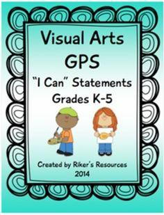 images?q=tbn:ANd9GcQh_l3eQ5xwiPy07kGEXjmjgmBKBRB7H2mRxCGhv1tFWg5c_mWT Best Of Visual Arts Standards Indiana @koolgadgetz.com.info