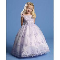 d9ad0e4cf5d Angels Garment Toddler Girl s Criss Cross Tie Back Easter Dress
