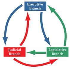 academy lesson legislative branch government definition power function