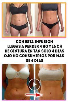 Natural Medicine, Bikinis, Swimwear, Natural Treatments, Fat, Get Skinny, Eyes, Tips, Health