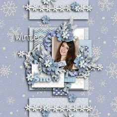 Winter frost by Digi Scrap Delights for December Scrap Pack at Scrap Stacks http://scrapstacks.com/scrappack/scrap-pack-