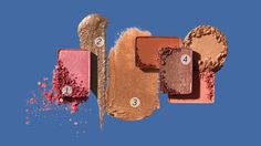 Find out which hues—from shimmery gold to aubergine—will make your eyes stand out like never before.