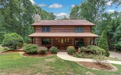 2721 Stable Hill Trail Kernersville, NC