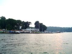 Lake Hopatcong, NJ Lake Hopatcong, New Jersey, Devil, Summertime, Beach, Places, Water, Travel, Outdoor