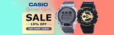 Casio Watch, Digital Watch, Coding, Watches, Wristwatches, Clocks, Programming
