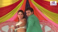 Choli Me Chaube Lahangwa Me Lala - मार दिहे यादव - Amarjeet Yadav - Bhoj...