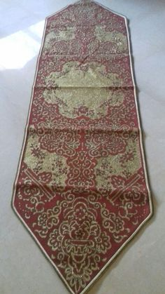 Table Clothes, Kilim Rugs, Rugs On Carpet, Runners, Bohemian Rug, Cross Stitch, Decor, Art, Hallways