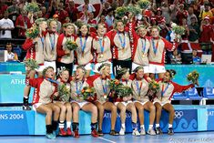 2004 Olympics, Atlanta, Olympic Games, Denmark, Korea, Athens Greece, Photography, Image, East Germany