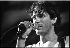 Jeff Buckley, Cant Sleep At Night, I Cant Sleep, Buckley Family, Throwback Music, Mark Lanegan, Nick Drake, Sufjan Stevens, John Frusciante