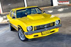 Australian Muscle Cars, Aussie Muscle Cars, Holden Muscle Cars, Holden Torana, Custom Consoles, Big Girl Toys, Drag Cars, Chevy Trucks, Hot Cars