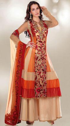moda indiana vestidos 3