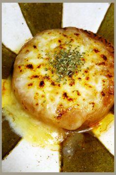 ハンバーグ職人の大根ステーキガリバタ醤油|大根・バター・にんにく・チーズ・パセリ