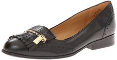 104 Best Shoes Images Fashion Shoes Beautiful Shoes