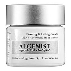 BEST CREAM EVER! Even if you are not looking for anti-aging, just makes your skin look great.