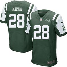 27 Best New York Jets Gear images | New York Jets, Jet fan, Nike nfl  for cheap