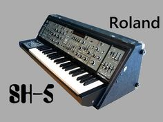 Korg Prologue 16-Voice Polyphonic Analog Synthesizer | Products