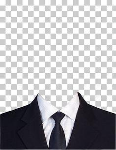Download Adobe Photoshop, Photoshop Software, Photoshop Rendering, Photoshop Images, Free Photoshop, Photoshop Design, Photoshop Actions, Formal Attire For Men, T Shirt Png