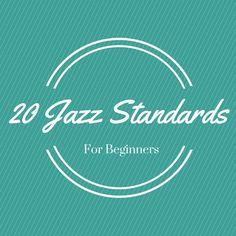 Jazz standard realbook chart saga of harrison crabfeathers jazz 20 jazz standards for beginners learn jazz standards fandeluxe Gallery