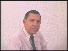 Joe Friday, What it means to be a Police Officer.  Listen all the way through.  Think about it and thank a police officer every time you see one.  We should teach our children to do the same.  These men and women put their lives on the line for others and are now being targeted intentionally.  An honorable profession that is getting tougher every day.  I pray for their safety.