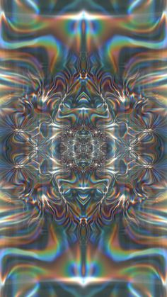 Deep Breath - Dissolve Stress and Tension - - Deep Breath - Dissolve Stress and Tension A deep sound and visual experience that can help calm the mind, relieve stress and tension, bring focus to the present and expand your consciousness. Illusion Kunst, Illusion Art, Psychadelic Art, Cool Optical Illusions, Sacred Geometry Art, Meditation Art, Relaxation Meditation, Visionary Art, Galaxy Wallpaper