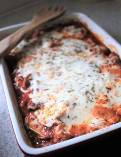 Sweet Potato Lasagna - a whole new world Sweet Potato Lasagna Recipe, A Whole New World, Potatoes, Health, Ethnic Recipes, Food, Health Care, Potato, Essen