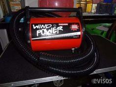 SECADORAS WIND POWER DE USO PROFESIONAL  SECADORAS WIND POWER DE USO PROFESIONAL VELOCIDAD REGULADA ..  http://cuauhtemoc-city-2.evisos.com.mx/secadoras-wind-power-de-uso-profesional-id-629689