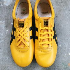 onitsuka tiger mexico 66 yellow zalando jeans online youtube