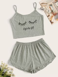 Girls Fashion Clothes, Teen Fashion Outfits, Outfits For Teens, Girl Outfits, Gothic Fashion, Cute Lazy Outfits, Pretty Outfits, Stylish Outfits, Mode Adidas