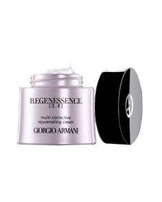 http://grapevinexpress.com/armani-beauty-regenessence-3-r-cream-p-530.html
