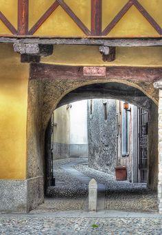 Cernobbio is a comune (municipality) in de Province of Como, Lombardy region_ Italy