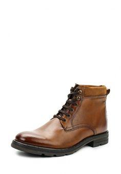 Лучшие изображения (14) на доске «Обувь» на Pinterest   Mens shoes ... 04d630c3b7d