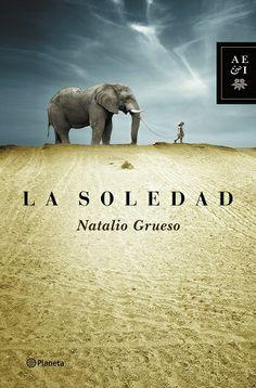 La Soledad - http://todopdf.com/libro/la-soledad/  #PDF #LibrosPDF #LIBROS #ebooks