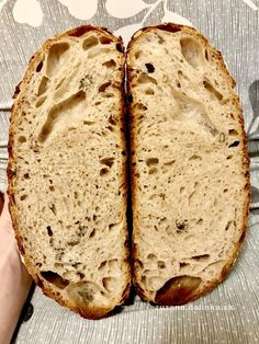 Food Art, Food And Drink, Bread, Baking, Recipes, Bread Making, Patisserie, Backen, Food Recipes