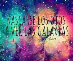 Galaxy Tumrbl