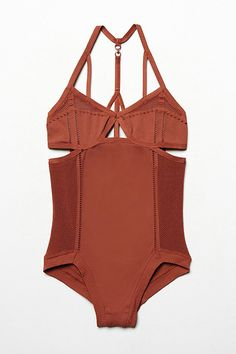 The BEST One-Piece S