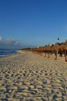 Riviera Maya Mexico Ready To Go Back Honeymoon 7 Months