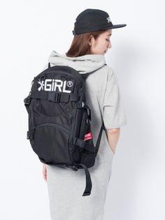 X-GIRL通販,X-GIRL正規取扱店