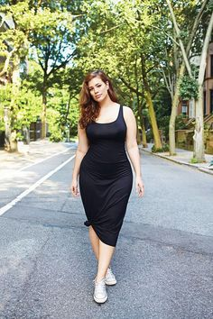 Ashley Graham's tips for living a healthy lifestyle