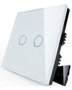 Light Switches, Smart Home, Wifi, Neutral, Cabin, Lights, Phone, Smart House, Telephone