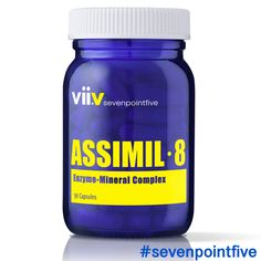 is a digestive health formula which contains many of the enzymes you need for healthy digestion and aids the conversion of starch and glycogen. South Africa, Healthy, Food, Essen, Meals, Health, Yemek, Eten